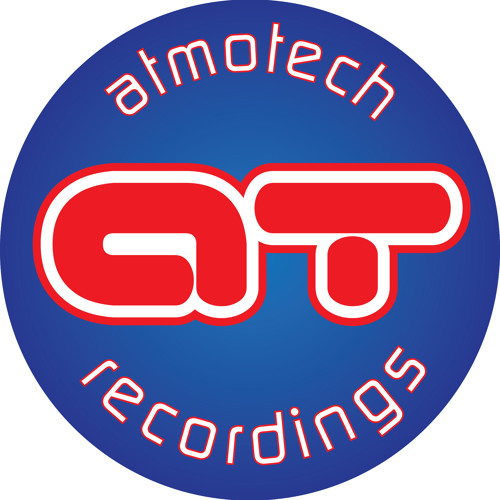 ATMOS-DJ_MIX_-_Wing tester-FMBooking2013