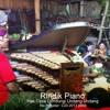 Kangen Bali 111213 Rindik Bambu Bali (Backsound Selera Asal tvOne Pulau Bali)