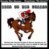 DTM X Bug Z  - Down In The Saddle