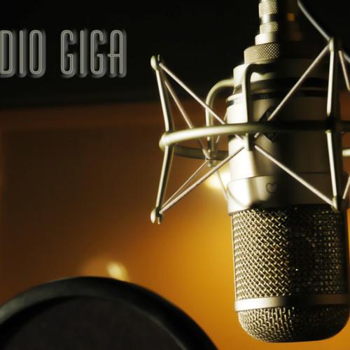 VINHETA WEB RADIO CENTER - (BAURU) 2013