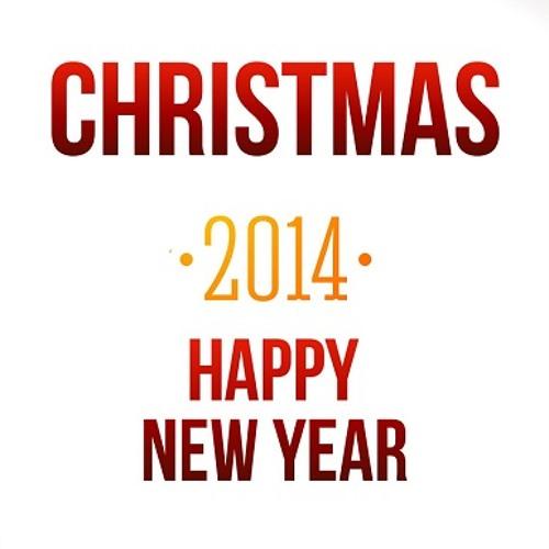 mary christmas2014 (by nug)