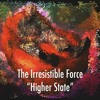 Irresistible Force - Higher State [Remixed on #NinjaJamm: 11-12-13 @ 17-57-34]