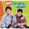 Drake And Josh | My Brother's Keeper | Lil' Steve