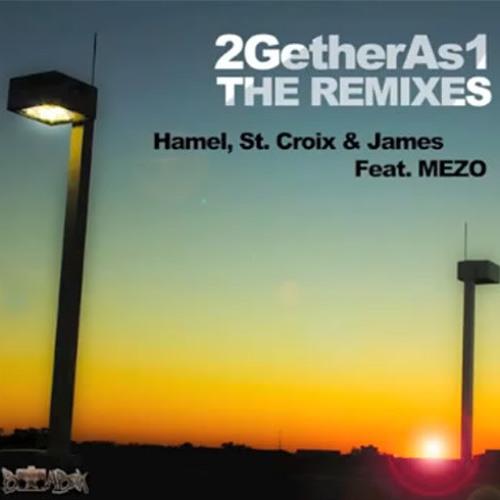 2GetherAs1 (Mickey Bono Acoustic Mix)