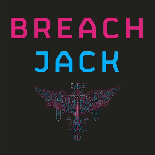 Breach - Jack ( Junior Videira Remix)**FREE DOWNLOAD**