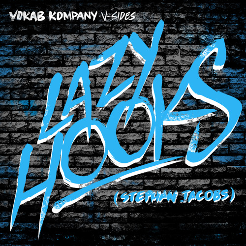 Lazy Hooks (Stephan Jacobs) {2013}