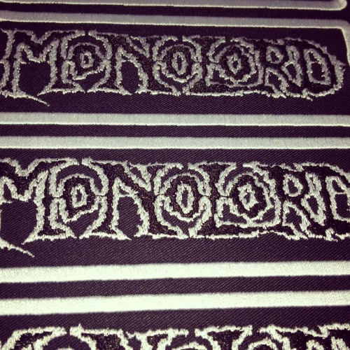 Monolord: Empress Rising