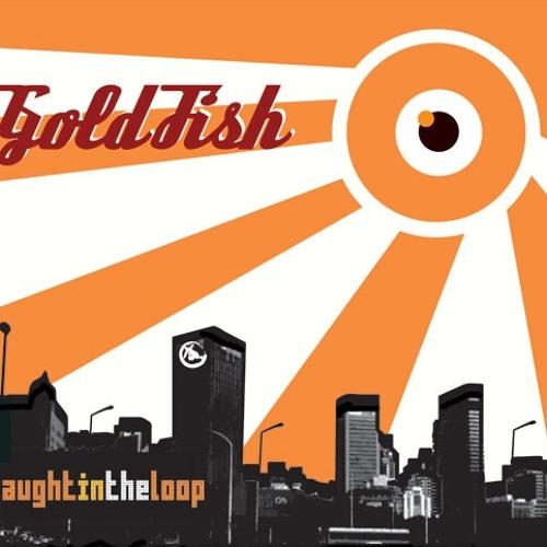 Goldfish - The Real Deal (Deepheat mix vs Sohno by Dawson)