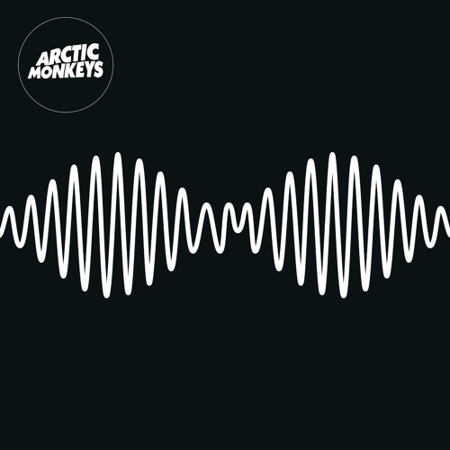 Arctic Monkeys - Why'd you only call me when you're high (layered)