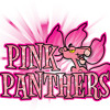 Evolution Of Dance - Pink Panthers 13 - 14