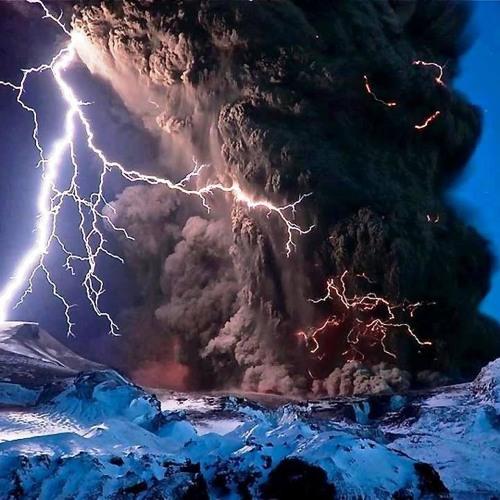 Stormborn (Prod. by Jujuan Allen)