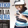 Mc Pitico - Família Correria (DJ Perfil MegaMix) Roger Antunes Portada del disco