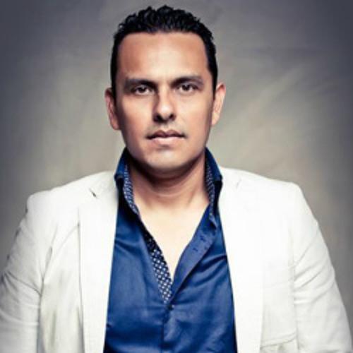 Si Tú No Vuelves (Carlos Sarabia)