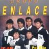 Grupo Enlace - No puedo mas (1996)