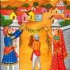 Maa Shakti - Patdi Dhama - Dighadiye Di Ugaadyo Shakti Maa