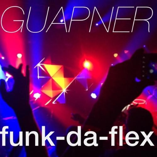Funk-Da-Flex