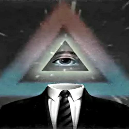 """""""Alumi-Naughty"""" - Archipeligopher / MJXII (ft. SchizoBrainiac)"""