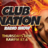 Club Nation Episode 20 This Week's New Releases & Most Requested