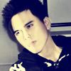 Nyoy Volante - Bukas Nalang Kita Mamahalin (COVER) by Myko M DelaCruz Manago mp3