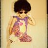 Princess - Lil' Kay, Produced By Cooli - Ras
