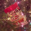 Davin and Blair Eat Some Pork Rinds and Inhale The Carols - The 12 Days Of Christmas