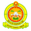 Lagu Negeri Kedah