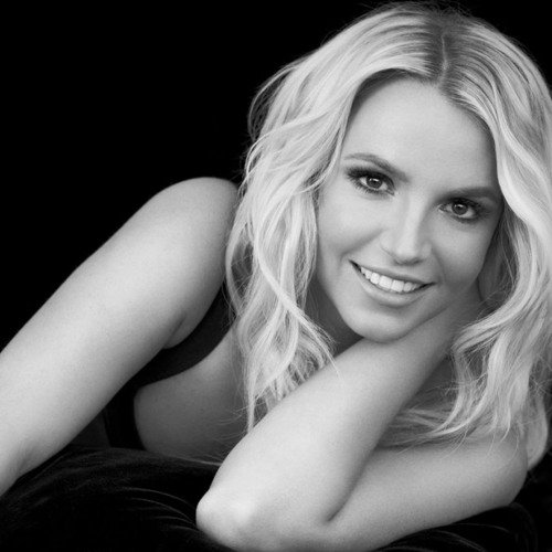 Britney Spears' Breakup Tip: 'Get Another Guy Really Quick!'
