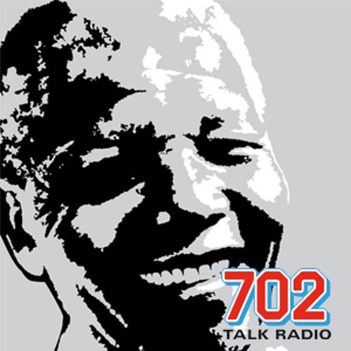 SABC sign interpreter Natasha Maliko: 'What Jantjie did bordered on mime and stand up comedy!'