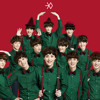 [Cover]  Miracles In December - EXO [MashUp]