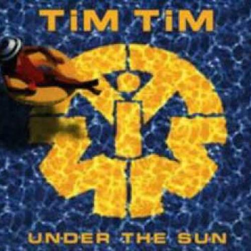 Under The Sun Remix