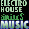 Stratum (Filthy House Remix)