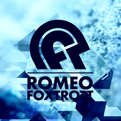 Romeofoxtrott - Summer Yearning Podcast [Free Download]