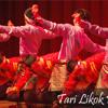 Rec Syair Tari Likok Pulo (saman)
