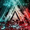 Amaranthe - The Nexus [Newbie Cover]