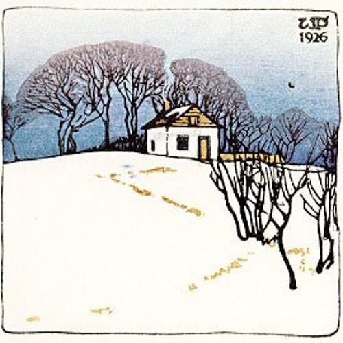 Jason Kendig - Wintermix [2013]