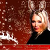Kim Wilde - Rockin´ Around The Christmas Tree