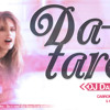 Cabron feat. Smiley & Guess Who - Da-o tare! (DJ Dark Club Edit) album artwork
