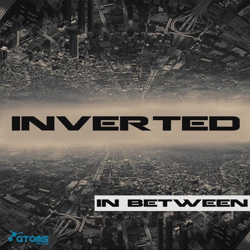 Inverted - Travel Time (Out Now)