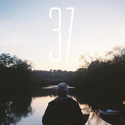 Wertn - playlist of the week #37