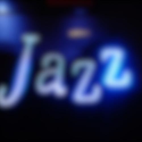 Jazzy Beat 11 Dic 2013