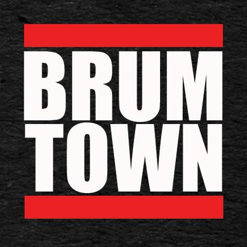 UK hip hop mix for Brumtown Presents https://www.facebook.com/BrumTownPresents