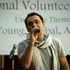 Download اغنية حملة شارك للنظافة امين حاميم Mp3