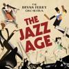 BBC Radio 4: 'Bryan Ferry's Jazz Age'
