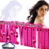 Shake Your Tooh-Gori Tere Pyaar Mein-DJJITENUK