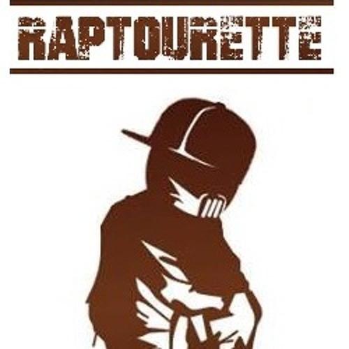 Rapourette - Langzeit behindert (prod. by P.A.T)