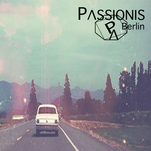 Berlin (Original mix)