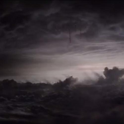 Godzilla Instrumental