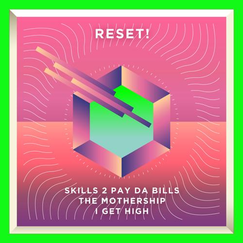 Skills 2 Pay Da Bills