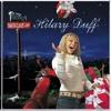 Hilary Duff Jingle Bell Rock