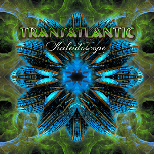 TRANSATLANTIC - And You And I